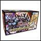 Yu-Gi-Oh! - Legendary Hero Decks