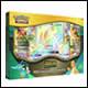 Pokemon - Dragon Majesty Premium Powers Collection