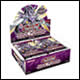 Yu-Gi-Oh! Boosters & Special Editions