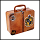 Top Trumps Collectors Tin - Harry Potter - Hufflepuff