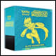 Pokemon - Lost Thunder Elite Trainer Box