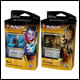 Magic: The Gathering - Guilds Of Ravnica Planeswalker Deck Display (6 Count CDU)