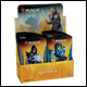 Magic: The Gathering - Guilds Of Ravnica Theme Booster Display (10 Count CDU)