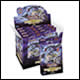 Yu-Gi-Oh! Zombie Horde Structure Deck (8 Count CDU)