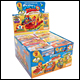 Superzings - Rivals Of Kaboom Series 2 Superjet (12 count CDU)