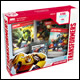 Transformers Trading Card Game Autobots Starter Set (6 Count)