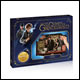 Fantastic Beasts - Crimes Of Grindelwald - Jigsaw Puzzle - 1000 Piece