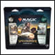 Magic: The Gathering - Spellslinger Starter Kit 2018