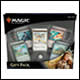 Magic The Gathering - Gift Pack 2018