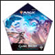 Magic: The Gathering - Game Night