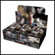 Final Fantasy - Opus 7 Trading Card Booster Box (36 Count CDU)