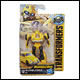 Transformers Bumblebee Movie Energon Igniters Speed Series (8 Count)