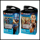 Magic: The Gathering - Ravnica Allegiance Planeswalker Deck Display (6 Count)