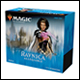 Magic: The Gathering - Ravnica Allegiance Bundle