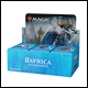 Magic The Gathering - Ravnica Allegiance Booster Display (36 Count)