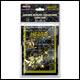 Yu-Gi-Oh! - Golden Duelist Card Case