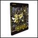 Yu-Gi-Oh! - Golden Duelist 9 Pocket Portfolio