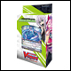 Cardfight Vanguard V - Misaki Tokura Trial Deck 05 (6 Count)
