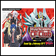 Cardfight Vanguard V - Miyaji Academy CF Club Booster Display (16 Packs)