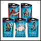 Magic: The Gathering - Ravnica Allegiance Theme Booster Display (10 Count CDU)