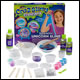 Cra-Z-Slimy Creations Sparklin Unicorn Slime