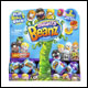 Mighty Beanz - 2 Pack S1 (30 Count)