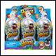 Mighty Beanz - Slam Pack S1 (6 Count)