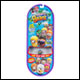 Mighty Beanz - Collector Pack S1 (6 Count)