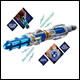 Doctor Who - 12th Doctors Second Sonic Screwdriver