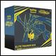 Pokemon - Sun & Moon 9 Team Up Elite Trainer Box