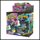 Pokemon - Sun & Moon 9 Team Up Booster (36 Count)