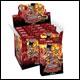 Yu-Gi-Oh! - Soulburner Structure Deck (8 Count)