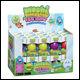 Moshi Monsters - Egg Hunt 1 Pack In CDU (30 Count)