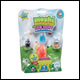 Moshi Monsters - Egg Hunt 4 Pack (6 Count)