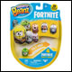 Mighty Beanz - Fortnite 4-Pack (8 Count)