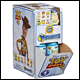 Mashems - Toy Story 4 - Series 1 (23 Count CDU)