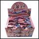 Magiki Penguins - Foil Bag (16 Count CDU)