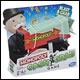 Monopoly - Cash Grab