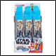Star Wars - Series 1 - Micro Force - Surprise Blind Bag (12 Count CDU)