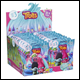 Trolls - Small Blind Bag - Series 3 (24 Count CDU)