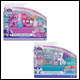 My Little Pony - On The Go Assortment (4 Count)