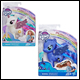 My Little Pony - Princess Assortment (4 Count)