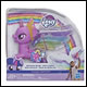 My Little Pony - Rainbow Wings Twilight Sparkle