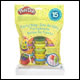 Play-Doh - 1 Ounce 15 Count Bag (6 Count)