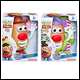 Mr Potato Head - Toy Story 4 - Classic Woody Buzz Assortment (2 Count)