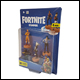Fortnite - Stampers 4 Pack - Series 1 (6 Count)