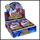 Yu-Gi-Oh! - The Infinity Chasers Booster Box (24 Count CDU)
