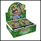 Yu-Gi-Oh! - Arena Of Lost Souls Booster Box (36 Count CDU)