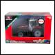 Britains - Massey Ferguson 6718S Tractor