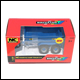 Britains - 1:32 NC Power-Tilt Dump Trailer